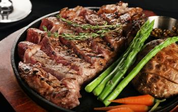 steak houston restaurant weeks cover